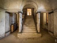 Villa-Grazia-willa-villa-manor-mansion-chatoue-Italy-Wlochy-luoghi-abbandonati-urbex-urban-exploration-abandoned-urbex.net_.pl-5