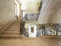 Villa-Grazia-willa-villa-manor-mansion-chatoue-Italy-Wlochy-luoghi-abbandonati-urbex-urban-exploration-abandoned-urbex.net_.pl-6