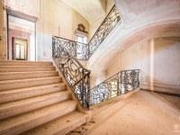 Villa-Grazia-willa-villa-manor-mansion-chatoue-Italy-Wlochy-luoghi-abbandonati-urbex-urban-exploration-abandoned-urbex.net_.pl-7