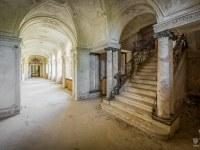 Villa-Grazia-willa-villa-manor-mansion-chatoue-Italy-Wlochy-luoghi-abbandonati-urbex-urban-exploration-abandoned-urbex.net_.pl-8