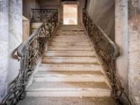 Villa-Grazia-willa-villa-manor-mansion-chatoue-Italy-Wlochy-luoghi-abbandonati-urbex-urban-exploration-abandoned-urbex.net_.pl-9
