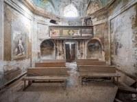 Villa-Grazia-willa-villa-manor-mansion-chatoue-Italy-Wlochy-luoghi-abbandonati-urbex-urban-exploration-abandoned-urbex.net_.pl_