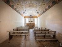 Villa-MDB-willa-villa-manor-mansion-chatoue-Italy-Wlochy-luoghi-abbandonati-urbex-urban-exploration-abandoned-urbex.net_.pl-4
