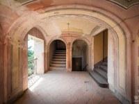 Villa-Oriental-Gem-willa-villa-manor-mansion-chatoue-Italy-Wlochy-luoghi-abbandonati-urbex-urban-exploration-abandoned-urbex.net_.pl-6