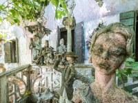 villa-Psycho-willa-villa-manor-mansion-chatoue-Italy-Wlochy-luoghi-abbandonati-urbex-urban-exploration-abandoned-miejsca-opuszczone-urbex.net_.pl-2