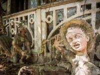 villa-Psycho-willa-villa-manor-mansion-chatoue-Italy-Wlochy-luoghi-abbandonati-urbex-urban-exploration-abandoned-miejsca-opuszczone-urbex.net_.pl-4