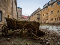 wiezienie-prison-Germany-Niemcy-verlassene-Orte-urbex-urban-exploration-abandoned-miejsca-opuszczone-urbex.net_.pl-10