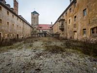 wiezienie-prison-Germany-Niemcy-verlassene-Orte-urbex-urban-exploration-abandoned-miejsca-opuszczone-urbex.net_.pl-11