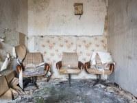 wiezienie-prison-Germany-Niemcy-verlassene-Orte-urbex-urban-exploration-abandoned-miejsca-opuszczone-urbex.net_.pl-2