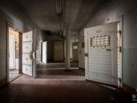 wiezienie-prison-Germany-Niemcy-verlassene-Orte-urbex-urban-exploration-abandoned-miejsca-opuszczone-urbex.net_.pl-3