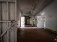 wiezienie-prison-Germany-Niemcy-verlassene-Orte-urbex-urban-exploration-abandoned-miejsca-opuszczone-urbex.net_.pl-4