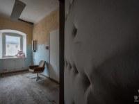 wiezienie-prison-Germany-Niemcy-verlassene-Orte-urbex-urban-exploration-abandoned-miejsca-opuszczone-urbex.net_.pl-5