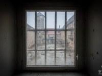 wiezienie-prison-Germany-Niemcy-verlassene-Orte-urbex-urban-exploration-abandoned-miejsca-opuszczone-urbex.net_.pl-7