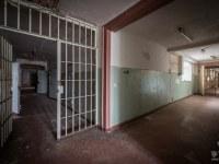 wiezienie-prison-Germany-Niemcy-verlassene-Orte-urbex-urban-exploration-abandoned-miejsca-opuszczone-urbex.net_.pl-8