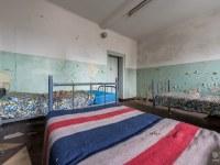 wiezienie-prison-Germany-Niemcy-verlassene-Orte-urbex-urban-exploration-abandoned-miejsca-opuszczone-urbex.net_.pl-9
