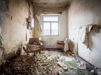 wiezienie-prison-Germany-Niemcy-verlassene-Orte-urbex-urban-exploration-abandoned-miejsca-opuszczone-urbex.net_.pl_