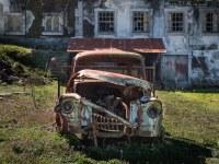 willa-villa-manor-mansion-chatoue-Portugal-Portugalia-Lugares-abandonados-urbex-urban-exploration-abandoned-miejsca-opuszczone-urbex.net_.pl-2