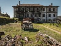 willa-villa-manor-mansion-chatoue-Portugal-Portugalia-Lugares-abandonados-urbex-urban-exploration-abandoned-miejsca-opuszczone-urbex.net_.pl-3
