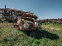 willa-villa-manor-mansion-chatoue-Portugal-Portugalia-Lugares-abandonados-urbex-urban-exploration-abandoned-miejsca-opuszczone-urbex.net_.pl-4