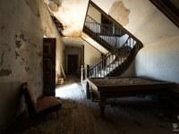 willa-villa-manor-mansion-chatoue-Portugal-Portugalia-Lugares-abandonados-urbex-urban-exploration-abandoned-miejsca-opuszczone-urbex.net_.pl-5