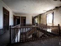 willa-villa-manor-mansion-chatoue-Portugal-Portugalia-Lugares-abandonados-urbex-urban-exploration-abandoned-miejsca-opuszczone-urbex.net_.pl-8