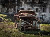 willa-villa-manor-mansion-chatoue-Portugal-Portugalia-Lugares-abandonados-urbex-urban-exploration-abandoned-miejsca-opuszczone-urbex.net_.pl_