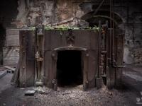 austria-factory-verlassen-urbex-abandoned-2