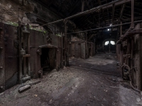 austria-factory-verlassen-urbex-abandoned-3