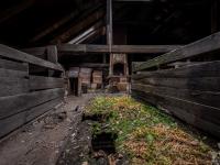 austria-factory-verlassen-urbex-abandoned-4