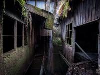 austria-factory-verlassen-urbex-abandoned-5