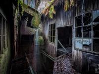 austria-factory-verlassen-urbex-abandoned-6