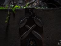 austria-factory-verlassen-urbex-abandoned