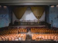 taiwan-kinmen-haikyo-urbex-abandoned-theater-10