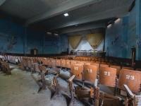 taiwan-kinmen-haikyo-urbex-abandoned-theater-11