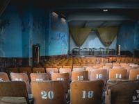 taiwan-kinmen-haikyo-urbex-abandoned-theater-12
