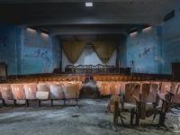 taiwan-kinmen-haikyo-urbex-abandoned-theater-13