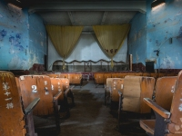 taiwan-kinmen-haikyo-urbex-abandoned-theater-14