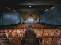 taiwan-kinmen-haikyo-urbex-abandoned-theater-15