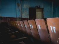 taiwan-kinmen-haikyo-urbex-abandoned-theater-16