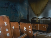 taiwan-kinmen-haikyo-urbex-abandoned-theater-17