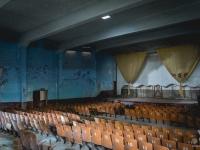 taiwan-kinmen-haikyo-urbex-abandoned-theater-19