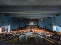taiwan-kinmen-haikyo-urbex-abandoned-theater-2