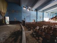 taiwan-kinmen-haikyo-urbex-abandoned-theater-20