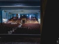 taiwan-kinmen-haikyo-urbex-abandoned-theater-21