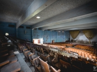 taiwan-kinmen-haikyo-urbex-abandoned-theater-4