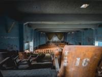 taiwan-kinmen-haikyo-urbex-abandoned-theater-5