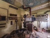 taiwan-kinmen-haikyo-urbex-abandoned-theater-6