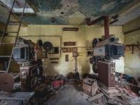 taiwan-kinmen-haikyo-urbex-abandoned-theater-7