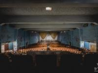 taiwan-kinmen-haikyo-urbex-abandoned-theater-9