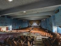 taiwan-kinmen-haikyo-urbex-abandoned-theater